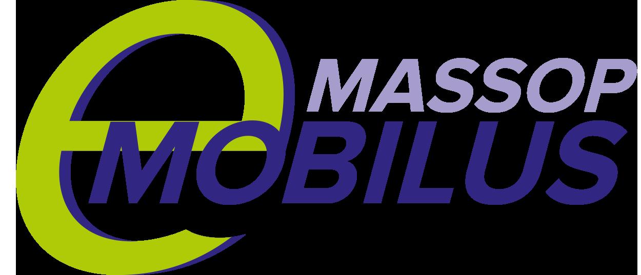 Logo Emobilus